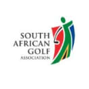 South African Golf Association